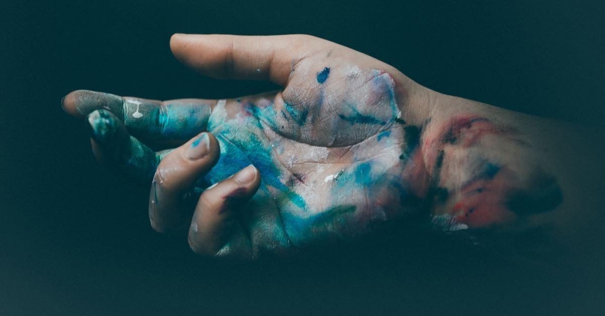 Духовност в творчеството