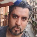 Изображение на профила за Pedro